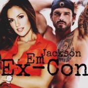 excon1