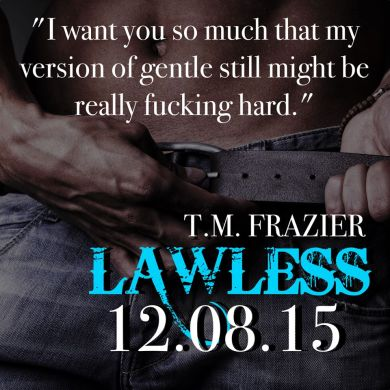 lawless teaser 2
