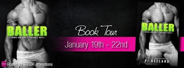 the baller book tour.jpg