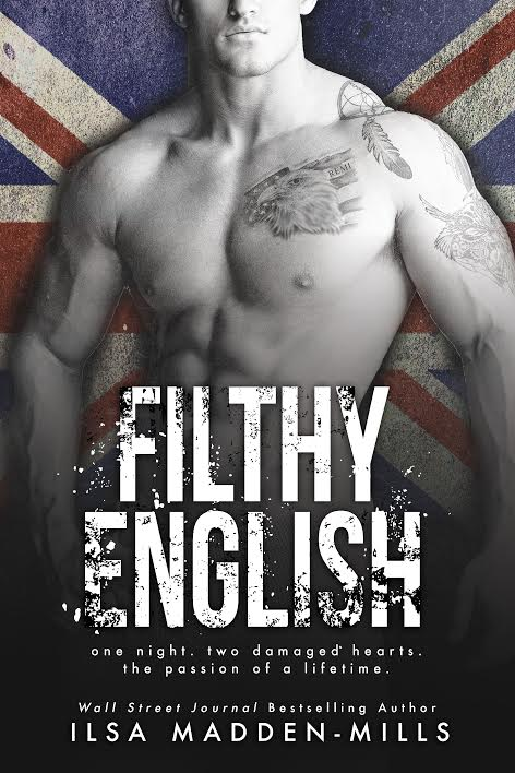 filthy english cover.jpg