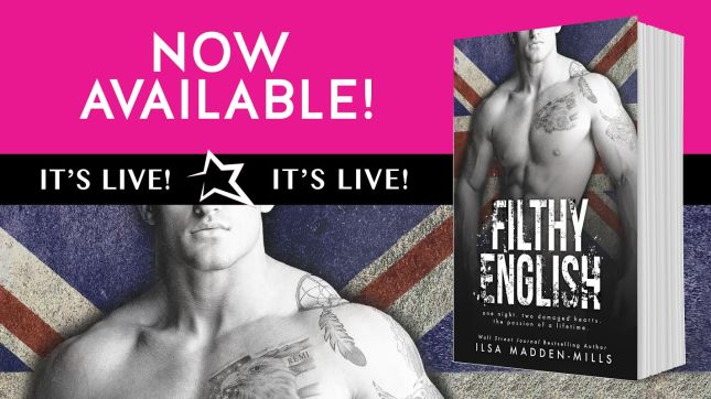 filthy english now avaiable..jpg