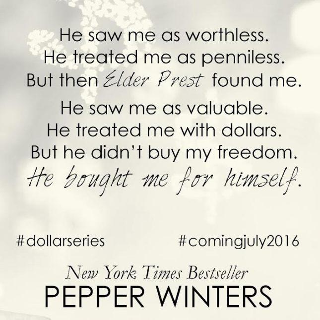 pennies teaser 4.jpg