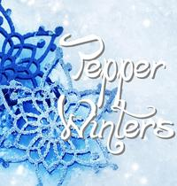pepper winters.jpg