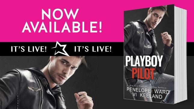 PLAYBOY_PILOT_LIVE.jpg