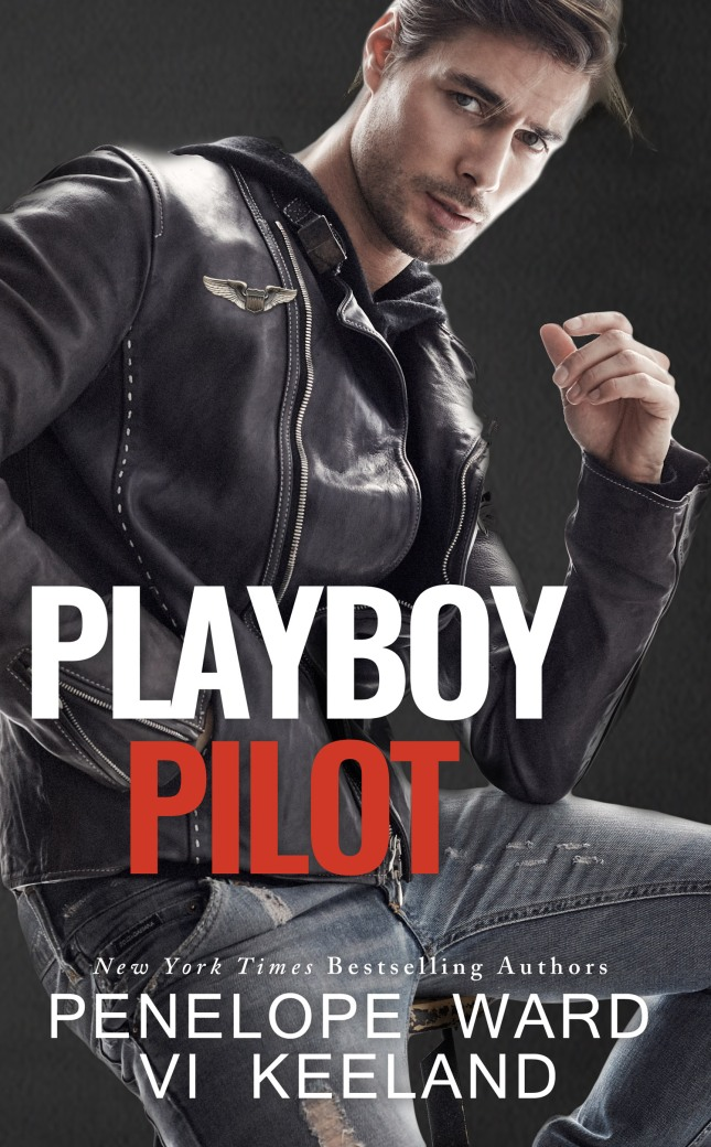 PlayboyPilotBookCover5x8_MEDIUM.jpg