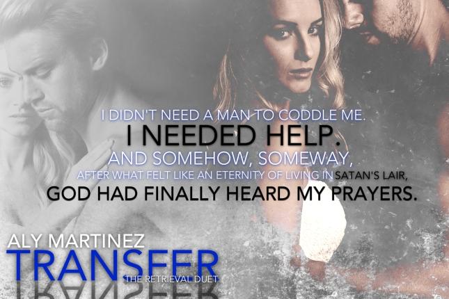 transfer-teaser-2