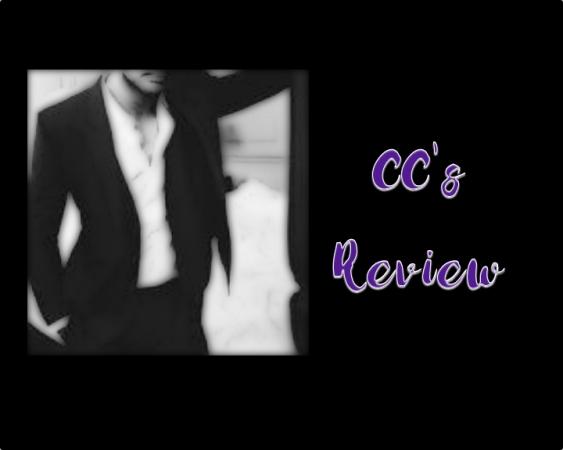cc-reviews
