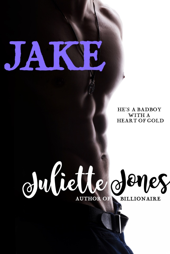 jake-by-juliette-jones-book-cover