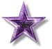 purple-stars-clipart-purple-star-png-by-jssanda-crjhee-clipart