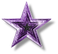 purple-stars-clipart-purple-star-png-by-jssanda-crjhee-clipart