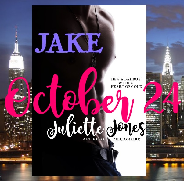 release-date-october-24-jake-by-juliette-jones