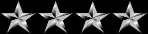 generalsvg
