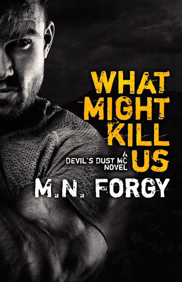 what-might-kill-us-cover