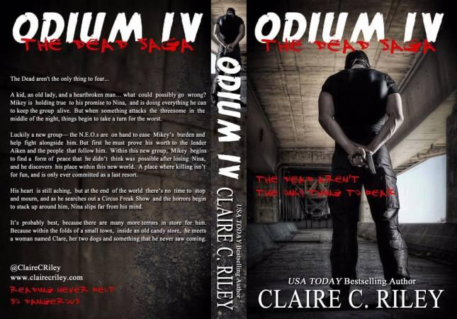 Odium IV full cover wrap.jpg