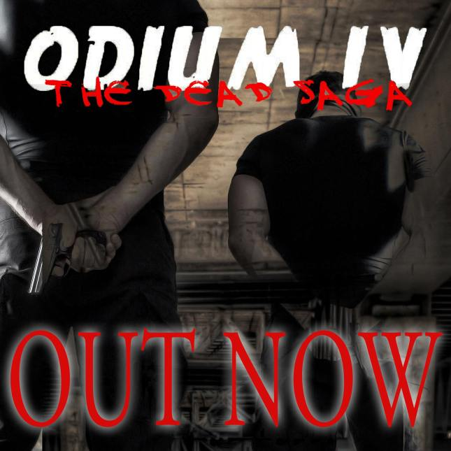 Odium IV Out now graphic.jpg