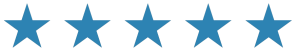 5-stars-blue1