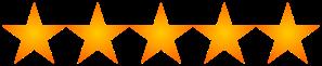 800px-5_stars-700x144