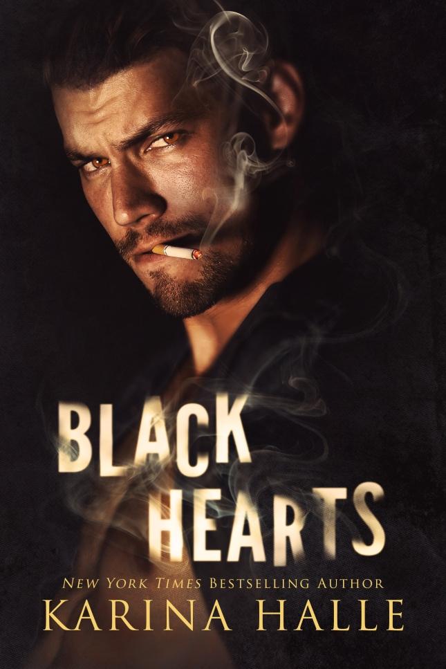 Black Heart AMAZON.jpg