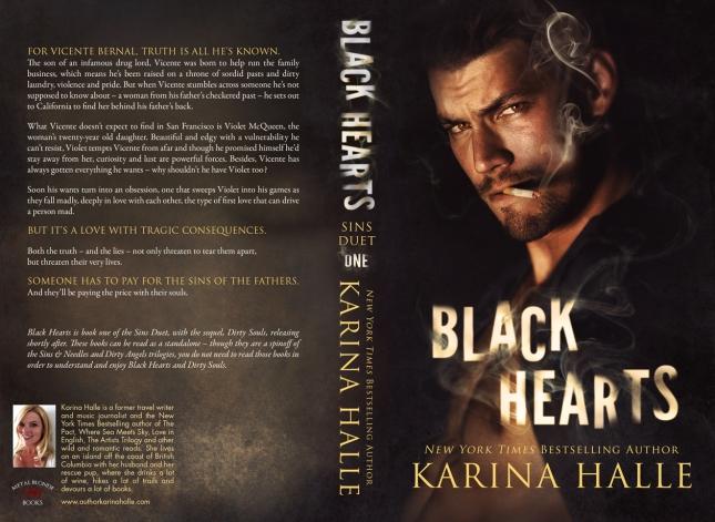 Black-Heart-PRINT-FOR-WEB.jpg