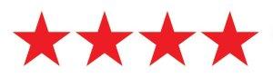 4_stars2