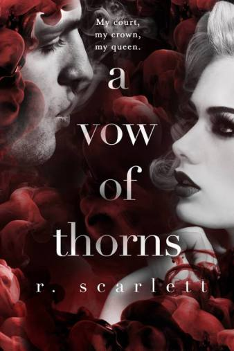 A-Vow-Of-Thorns-