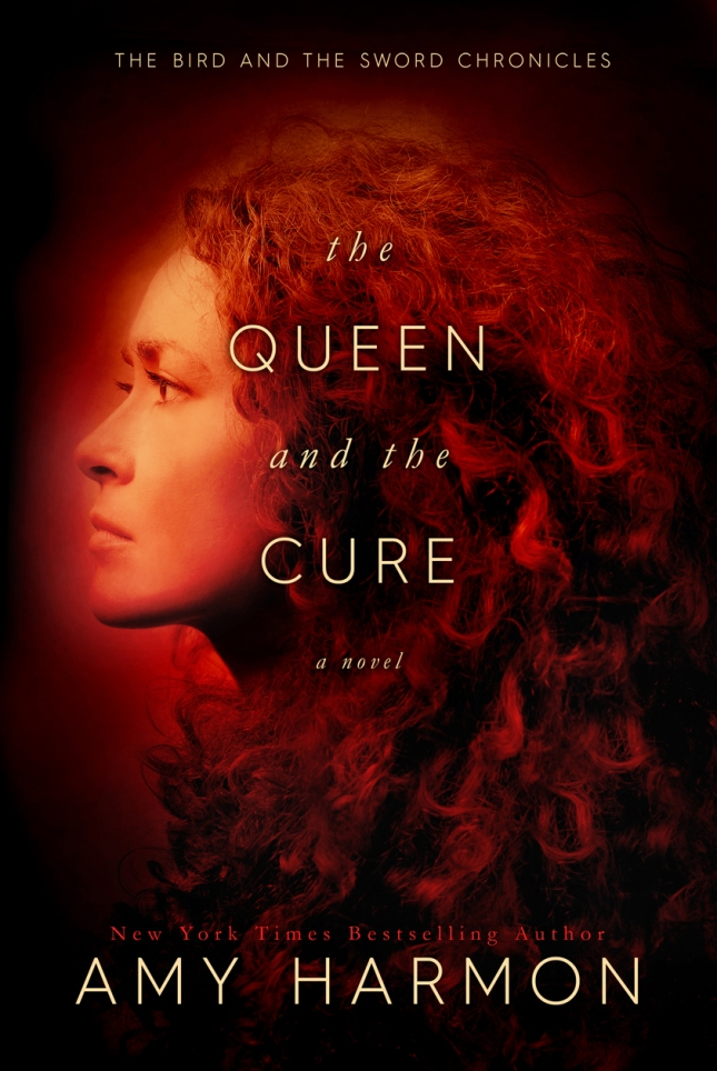 The-Queen-and-the-Cure-FOR-WEB.jpg