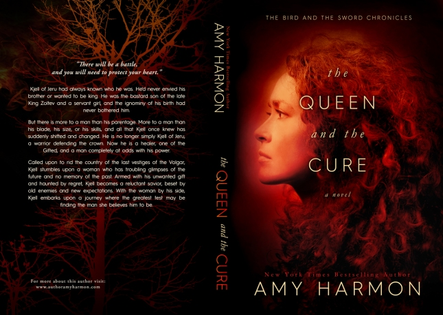 The-Queen-and-the-Cure-PRINT-FOR-WEB.jpg