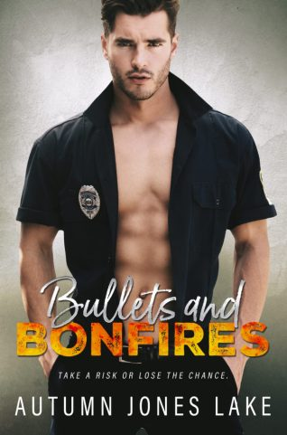 ALJBulletsBonfiresBookCover6x9_HIGH-676x1024