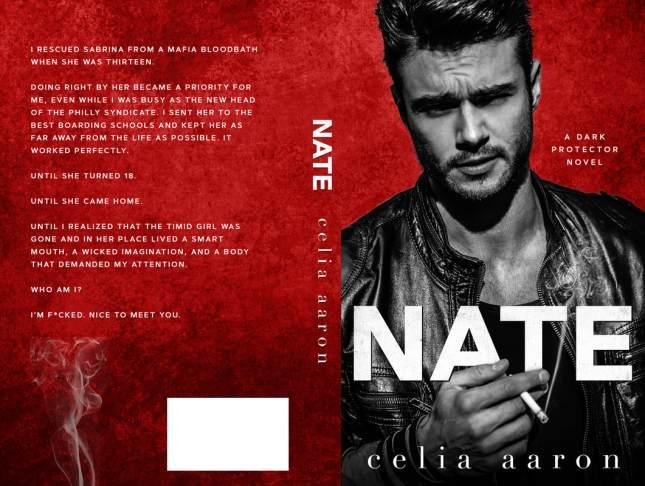 nate-fullcover-lores_orig.jpg