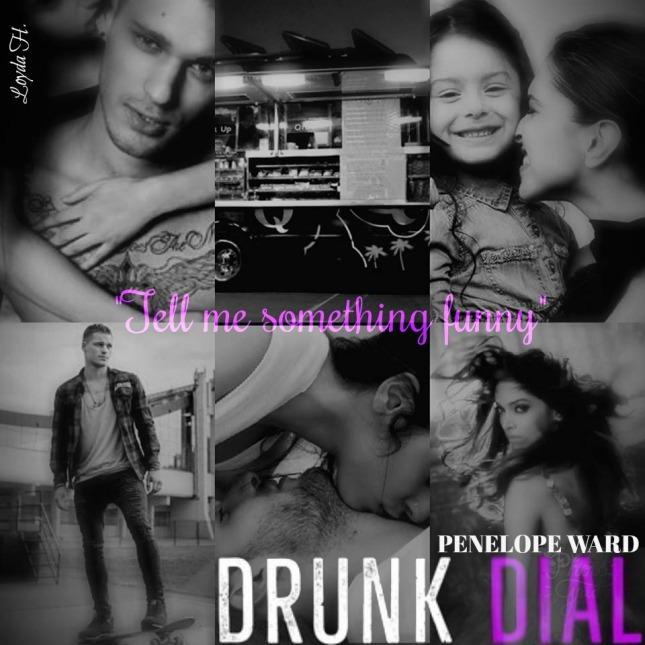 T2 - Drunk Dial.jpg teaser