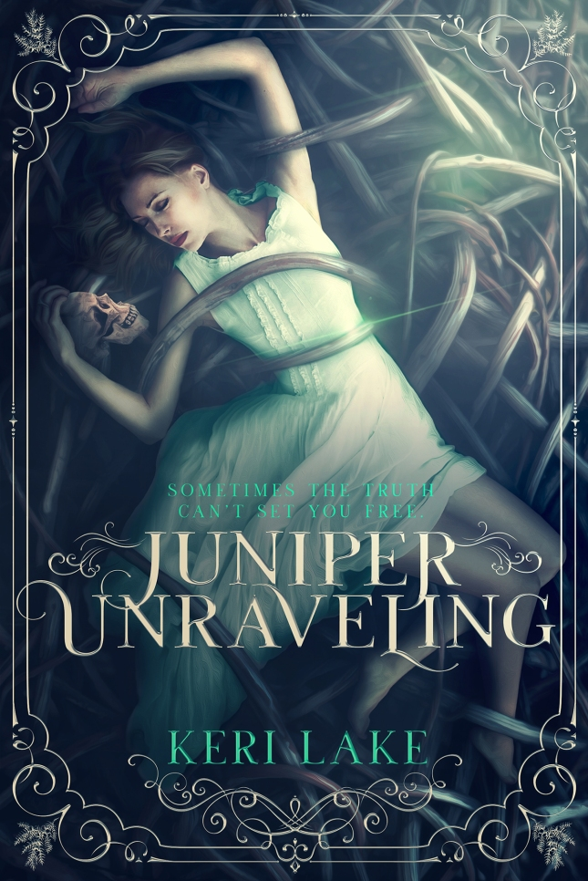 JUNIPER UNRAVELING EBOOK COVER.jpg