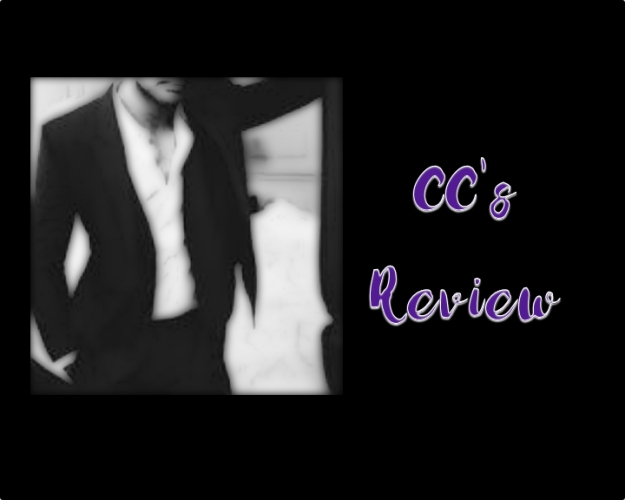 cc-reviews