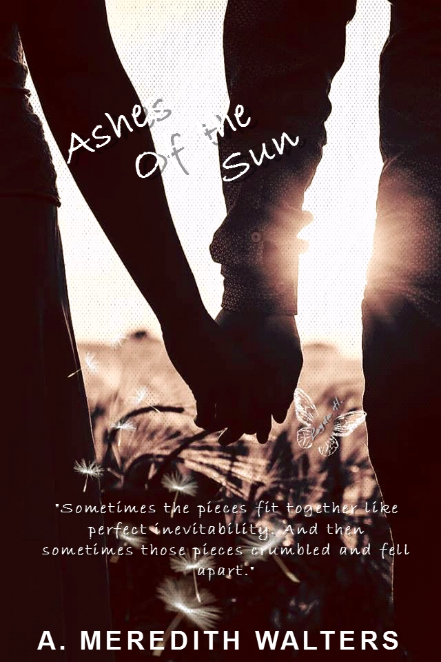 teaser ashes of the sun_Fotor.jpg6-27-18