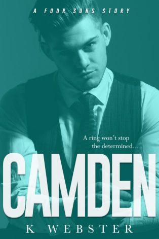Front-Only-Camden-768x1152.jpg