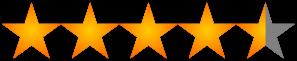 4.5_stars