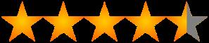 535px-4-5_stars-svg