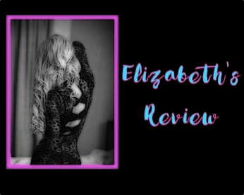Elizabeth's review
